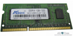 Оперативная память ASint SSY3128M8-EDJEF