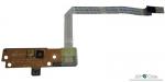 Плата кнопки включения для ноутбука Asus K53TA