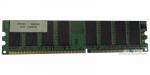 Оперативная память Hynix DDR400