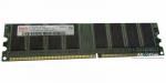 Оперативная память SK Hynix HYMD564 646CP8RD43