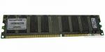Оперативная память Kingston ValueRAM KVR266X64C2/256