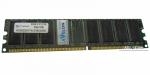 Оперативная память Memory RM56D281TA-27BC