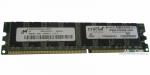 Оперативная память Micron 8VDDT3264AG-265C2