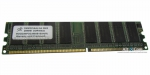 Оперативная память Digma DMM32V64U-5A