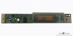 Инвертор Asus F3J Board 08G23FJ1010C