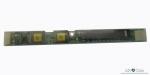 Инвертор лампы подсветки Tamura HBL-0291