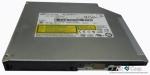 Оптический накопитель Hitachi-LG GT32N