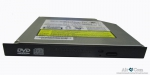 Оптический накопитель Panasonic UJDA760 JDGS0270ZA