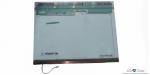 Матрица для ноутбука N150X3-L07 Rev.C1