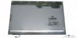 Матрица для ноутбука LP171WP4(TL)(B1)