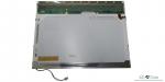Матрица для ноутбука IASX16C 14.1-SXGA+