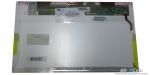 Матрица для ноутбука LTN140AT22