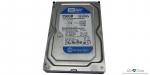 Жесткий диск Western Digital WD2500AAJB-00J3A0