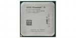 Процессор AMD Phenom II X4 955 (HDZ955FBK4DGM)