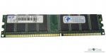 Оперативная память Hexon PC3200 1 Gb