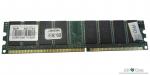 Оперативная память NCP NC7754 PC3200