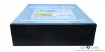 Оптический привод для ПК NEC CD-3002C