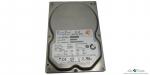 Жесткий диск ExcelStor Technology J8080