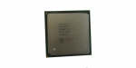 Процессор Intel Pentium 4 (SL6PF)