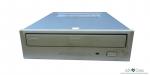 Оптический привод для ПК Toshiba SD-M1712