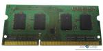 Оперативная память Samsung M471B2873FHS-CF8