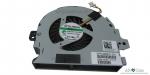 Кулер вентилятор для ноутбука HP Pavilion M6 (MG60120V1-C220-S9A)