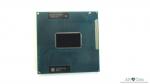 Процессор Mobile Intel Core i5-3210M (SR0MZ)