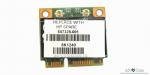 Модуль WI-FI для ноутбука HP Spare 657325-001