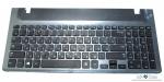 Клавиатура для ноутбука Samsung 355V с рамкой