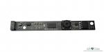 Веб-камера для ноутбука для Samsung NP300E5C, NP355V4C, BA59-03327A, SC-03FFL11939N