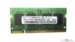 Оперативная память Samsung M4 70T6554CZ3-CD5