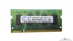 Оперативная память Samsung M4 70T2864EH3-CF7