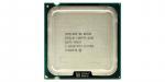 Процессор Intel Core 2 Quad Q8400 (SLGT6)