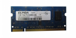 Оперативная память Elpida EBE10UE8AFSA-8G-F