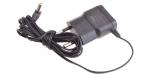 Адаптер (блок) питания Emerson DCH2-050EU