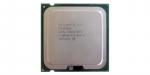 Процессор Intel Celeron 440 (SL9XL