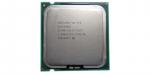Процессор Intel Celeron 430 (SL9XN)