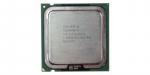 Процессор Intel Celeron 336 (SL7TW)