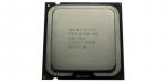 Процессор Intel Pentium E2180 (SLA8Y)
