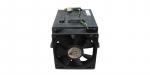 Кулер для процессора HP Compaq DC5750 MT 409303-001