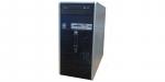 Корпус для ПК HP Compaq DC5750