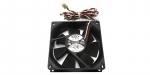 Вентилятор для корпуса Top Motor DF1208SL