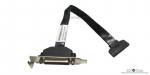 LPT-порт Lenovo ThinkCentre Edge 71 45J9598