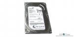 Жесткий диск Hitachi HDT722525DLAT80