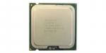 Процессор Intel Celeron D 346 (SL8HD)