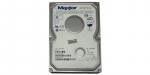 Жесткий диск Maxtor 6Y080L0 (YAR41BW0)