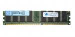 Оперативная память NCP NCPD6AUDR-50M48
