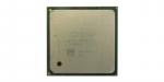 Процессор Intel Celeron D 320 (SL7KX)
