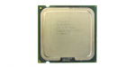 Процессор Intel Celeron D 326 (SL7TU)