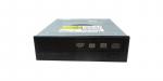 Оптический привод для ПК Teac DV-W516GC